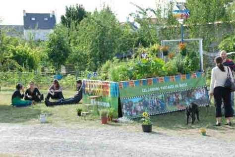 jardin-nomade,-la-pause-à-L