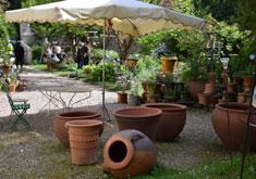 pones-poterie-sampigny2015p