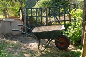 composts-brouette-pbeucher-