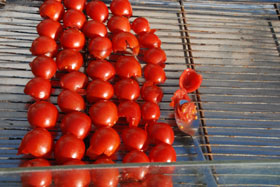 tomates-seches-grille-1-pb
